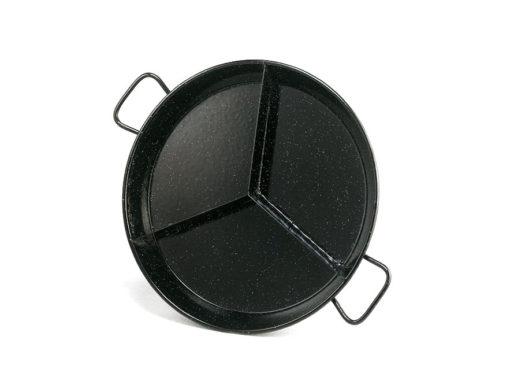 Paella Multigusto 3